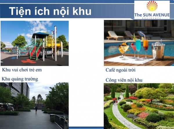 H5a-Tien-ich-can-ho-the-sun-avenue-2