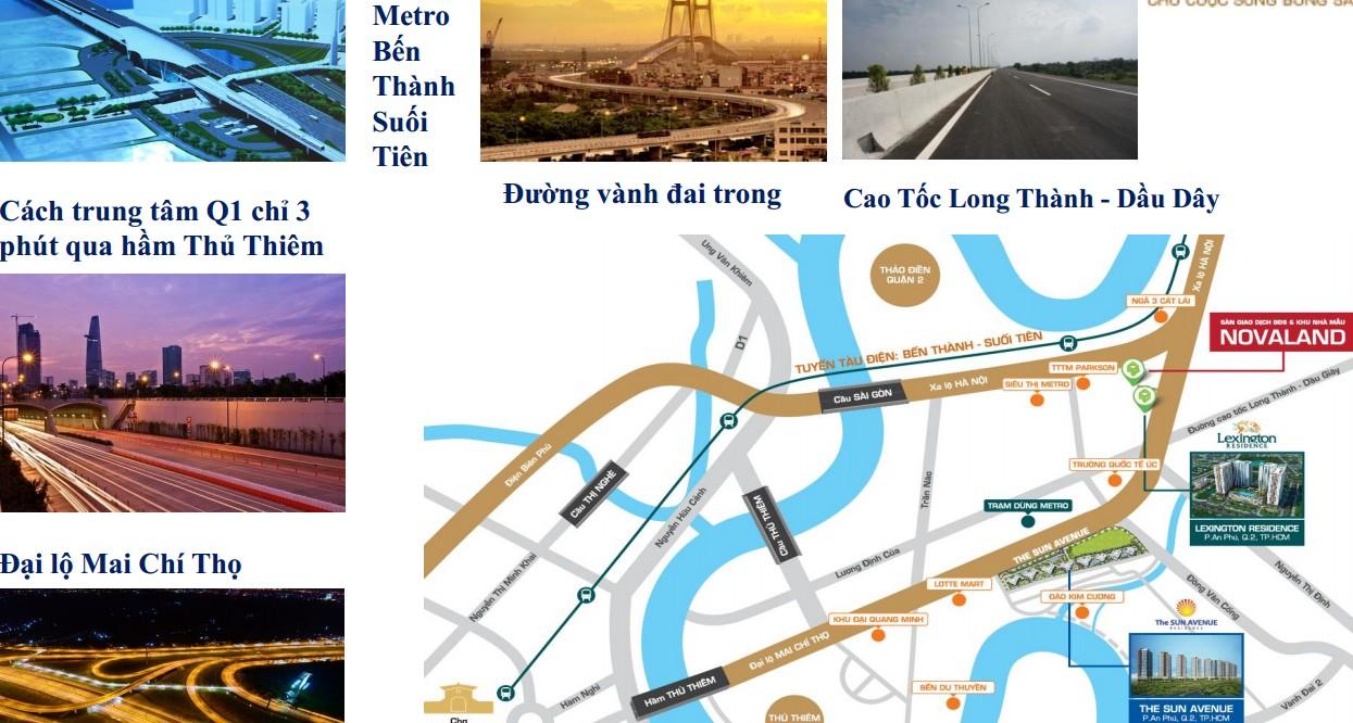 H6-tien-ich-ngoai-khu-the-sun-avenue