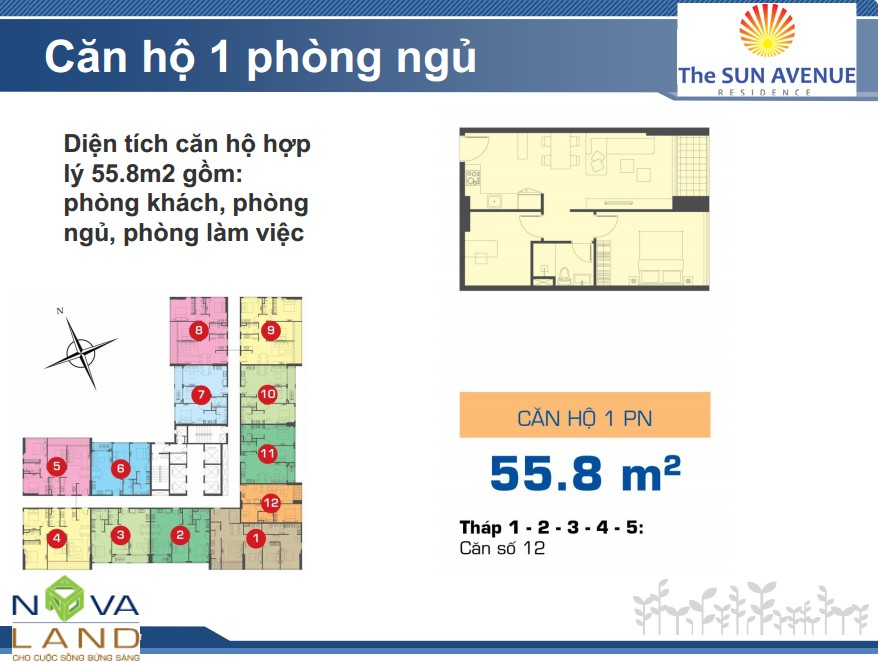 H9a-Can-ho-the-sun-avenue-1PN