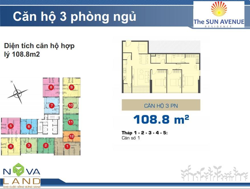 H9d-Can-ho-the-sun-avenue-3PN1