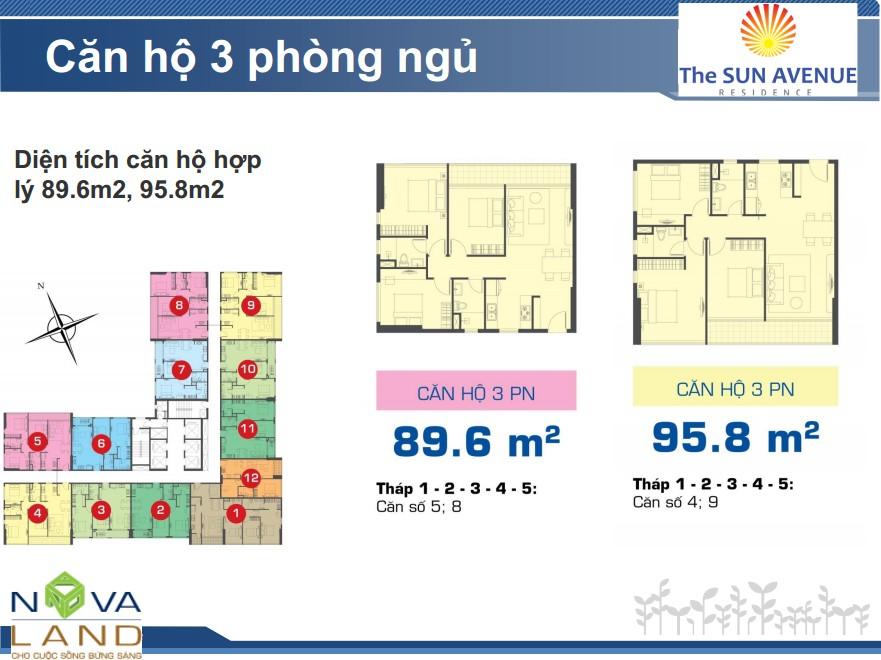 H9e-Can-ho-the-sun-avenue-3PN2