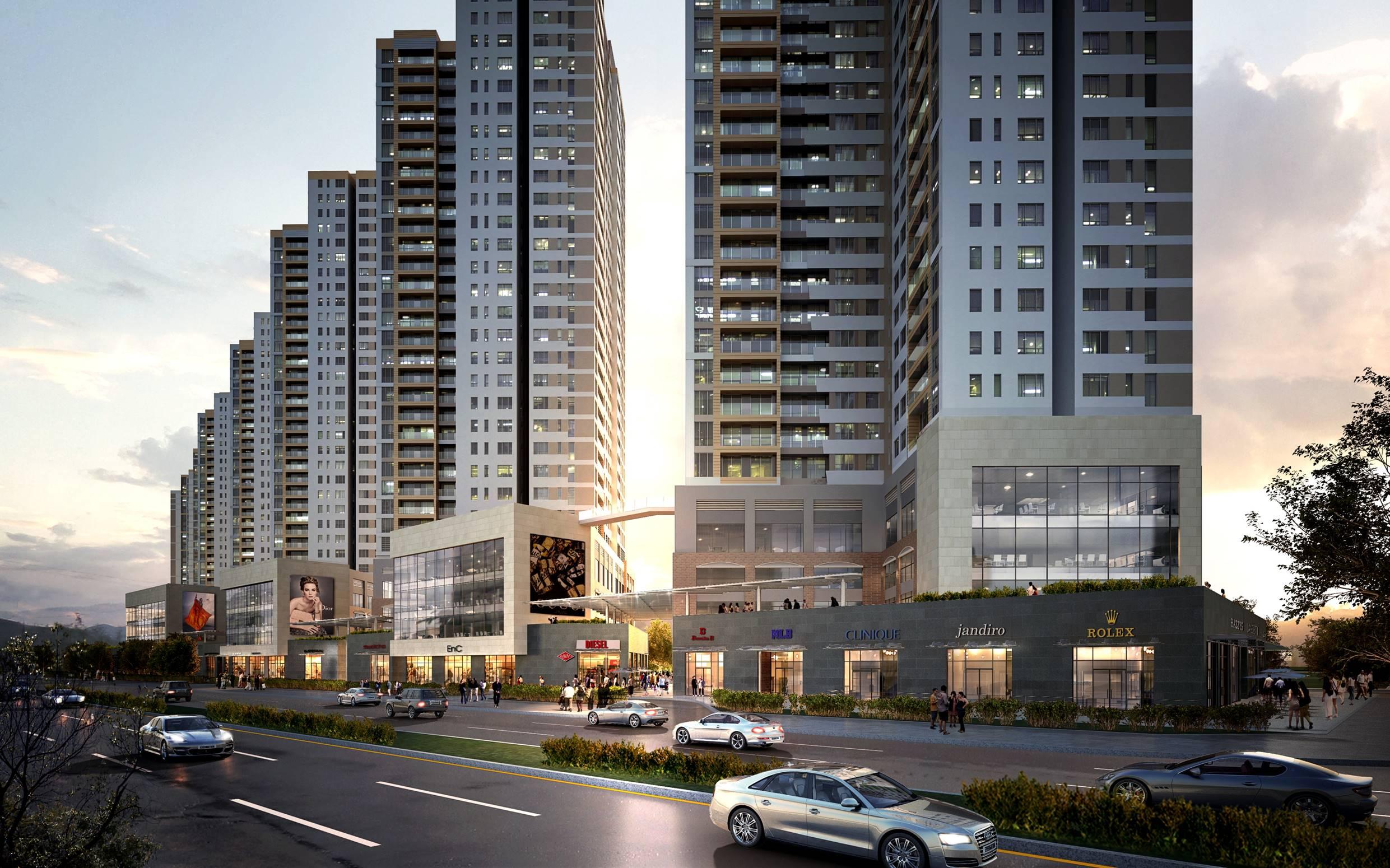 Hinh-nen-the-sun-avenue-1