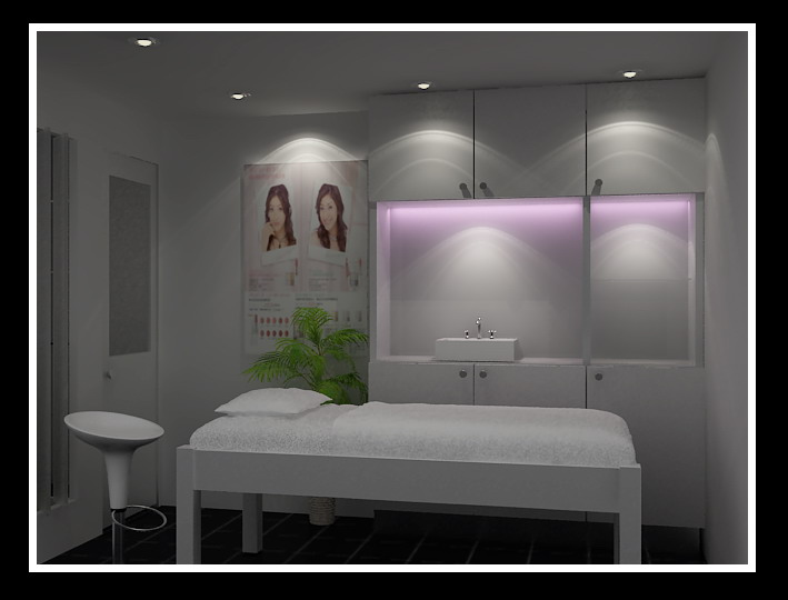 Massage Room_01