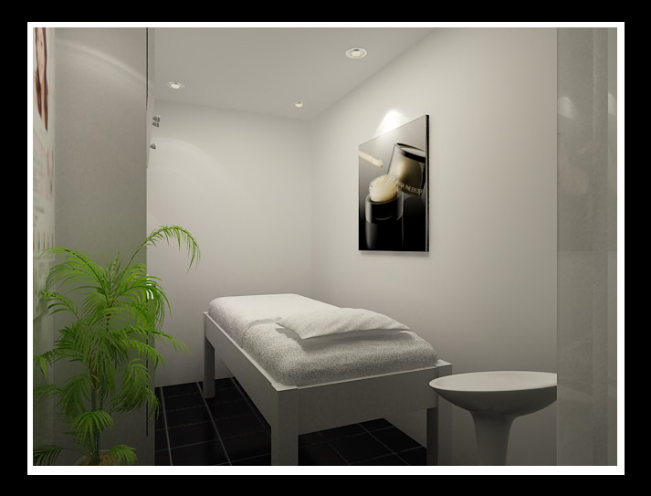 Massage Room_02