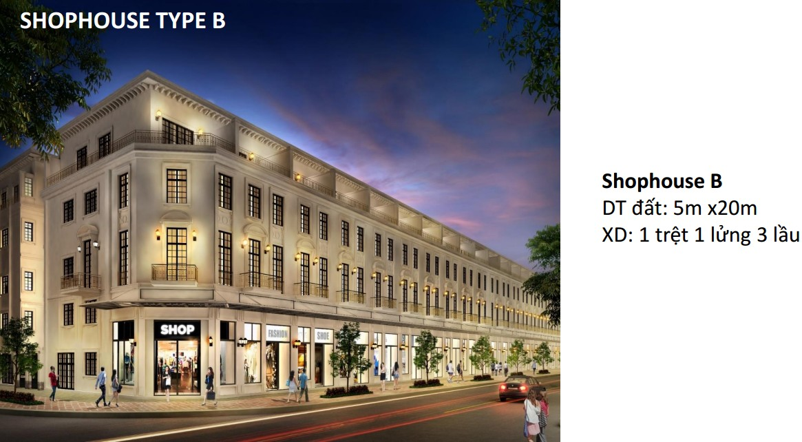 shophouse2-lakeview-city