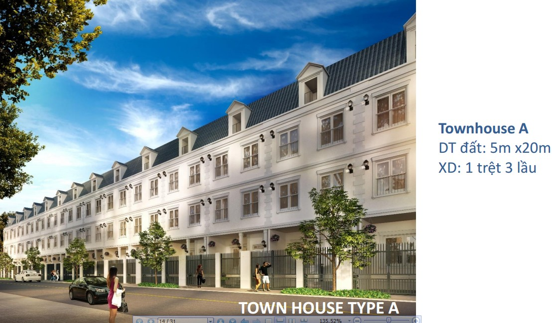 townhouse1-lakeview-city