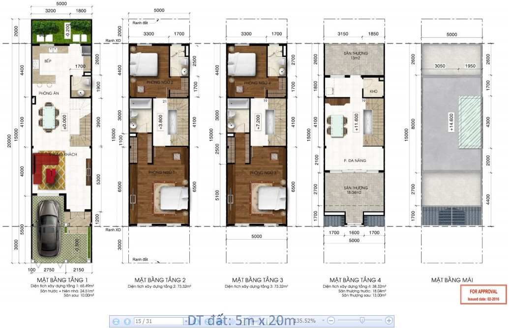 townhouse1a-lakeview-city