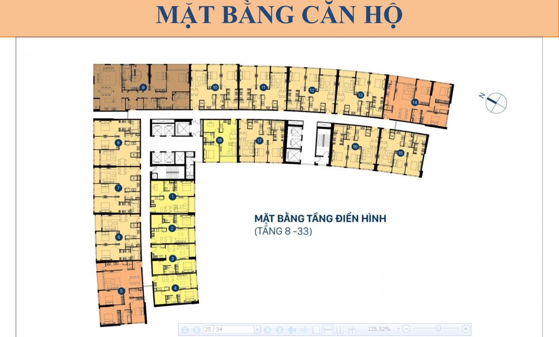 mat-bang-can-ho-saigon-royal