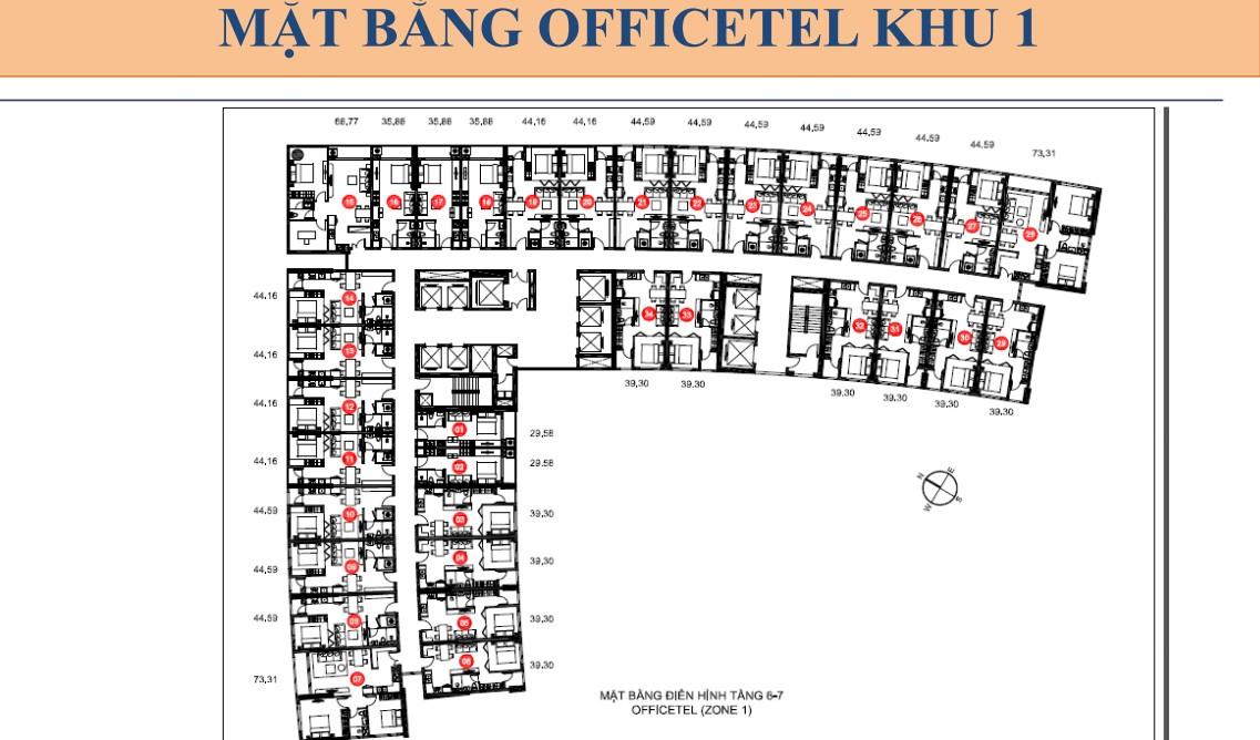mat-bang-tang-6-saigon-royal