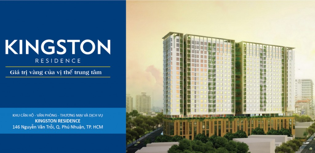 phoi-canh-kingston-residence