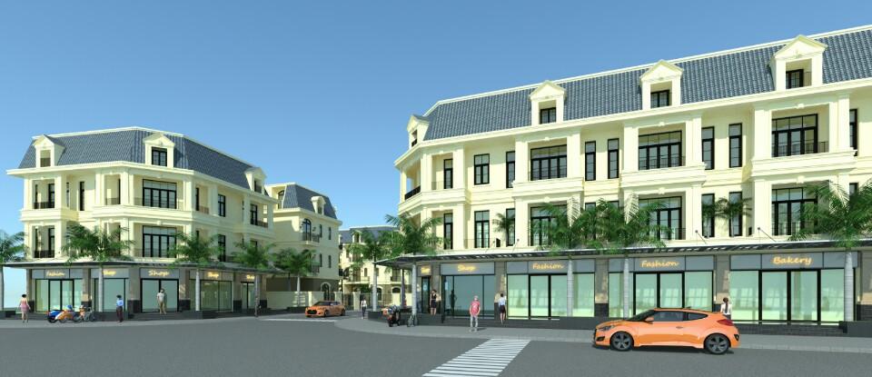 phoi-canh-nha-pho-golden-mansion1