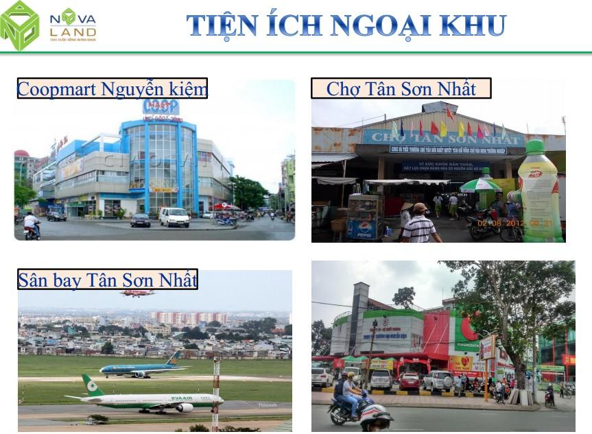 tien-ich-ngoai-khu-garden-gate2