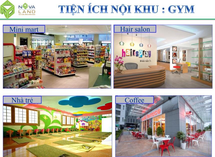 tien-ich-noi-khu-garden-gate1
