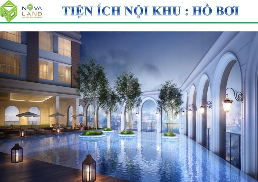 tien-ich-noi-khu-garden-gate2