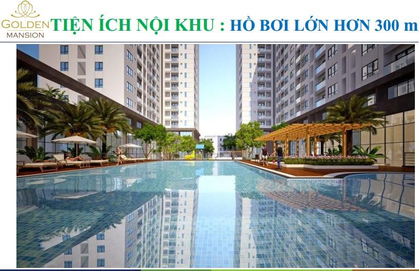 tien-ich-noi-khu-golden-mansion-1