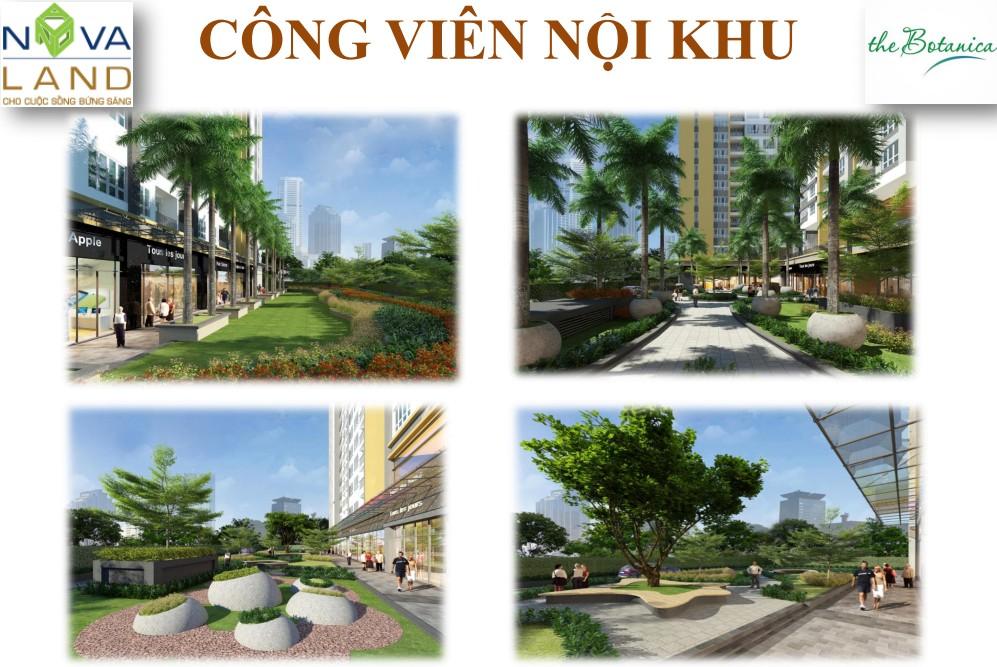tien-ich-noi-khu-the-botanica