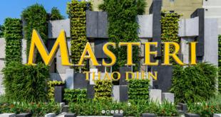 masteriq2-phoi-canh-4